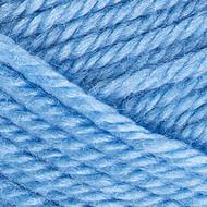 Red Heart Blue Sky Soft Touch Yarn (4 - Medium)