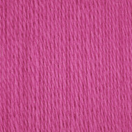 Patons Magenta Classic Wool Worsted Yarn (4 - Medium)