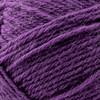 Red Heart Purple Heart & Sole Yarn (1 - Super Fine)