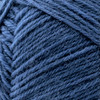 Red Heart Blue Heart & Sole Yarn (1 - Super Fine)