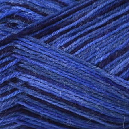 Red Heart Denimy Heart & Sole Yarn (1 - Super Fine)
