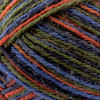 Red Heart Bayou Heart & Sole Yarn (1 - Super Fine)