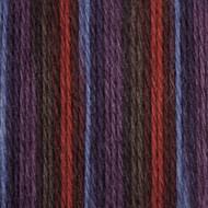 Patons Palais Classic Wool Worsted Yarn (4 - Medium)