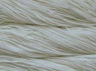 Malabrigo Natural Rios Yarn (4 - Medium)