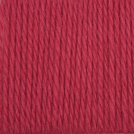 Patons Currant Classic Wool Worsted Yarn (4 - Medium)