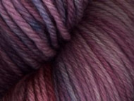 Malabrigo Lotus Rios Yarn (4 - Medium)