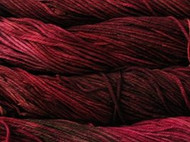 Malabrigo Jupiter Rios Yarn (4 - Medium)