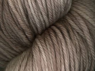 Malabrigo Sand Bank Rios Yarn (4 - Medium)