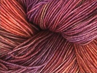 Malabrigo Archangel Sock Yarn (1 - Super Fine)