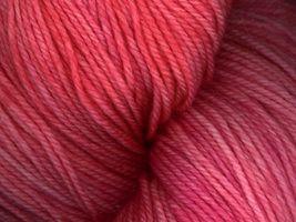 Malabrigo Light Of Love Sock Yarn (1 - Super Fine)
