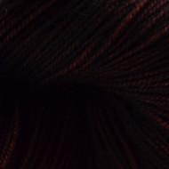 Malabrigo Cordova Sock Yarn (1 - Super Fine)