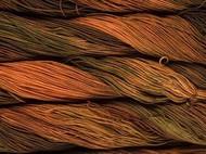 Malabrigo Arbol Sock Yarn (1 - Super Fine)