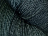 Malabrigo Aguas Sock Yarn (1 - Super Fine)