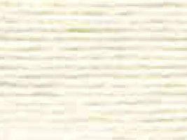 Sirdar Cream Snuggly Dk Yarn (3 - Light)