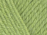 Sirdar Summer Lime Snuggly Dk Yarn (3 - Light)