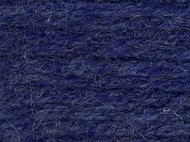 Sirdar Indigo Mix Snuggly Dk Yarn (3 - Light)