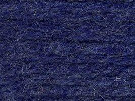 Sirdar Indigo Mix Snuggly Dk Yarn (3 - Light)