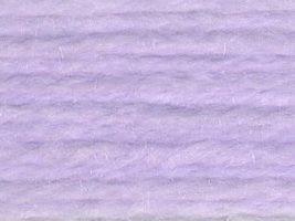 Sirdar Lilac Snuggly Dk Yarn (3 - Light)