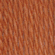 Patons Pumpkin Classic Wool Worsted Yarn (4 - Medium)