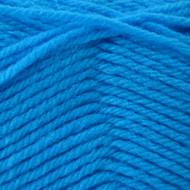 Sirdar Pixie Snuggly Dk Yarn (3 - Light)