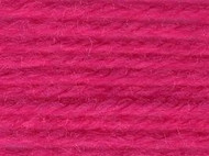 Sirdar Spicy Pink Snuggly Dk Yarn (3 - Light)