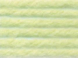 Sirdar Wobble Snuggly Dk Yarn (3 - Light)