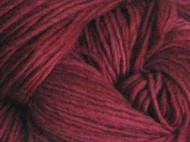 Malabrigo Pagoda Merino Worsted Yarn (4 - Medium)