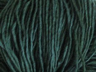 Malabrigo Forest Merino Worsted Yarn (4 - Medium)