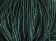 Malabrigo Forest Merino Worsted Yarn (4 - Medium)