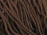 Malabrigo Coco Merino Worsted Yarn (4 - Medium)