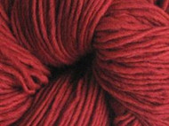 Malabrigo Garnet Merino Worsted Yarn (4 - Medium)