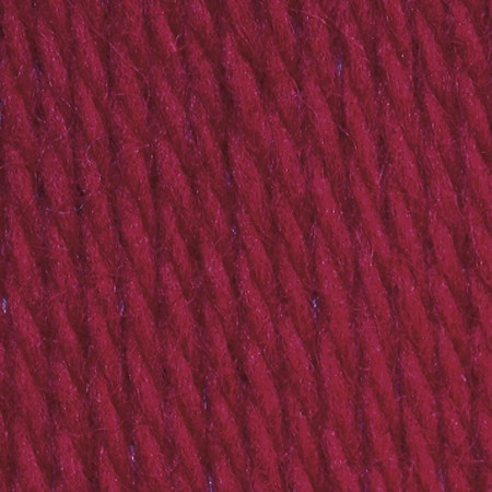 Patons Cherry Classic Wool Worsted Yarn (4 - Medium)