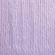 Bernat Soft Lilac Baby Yarn (1 - Super Fine)