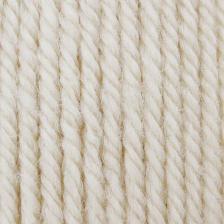 Patons Aran Canadiana Yarn (4 - Medium)