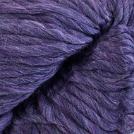 Cascade Mystic Purple Magnum Yarn (6 - Super Bulky)