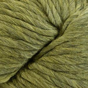Cascade Turtle Magnum Yarn (6 - Super Bulky)