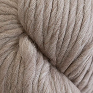 Cascade Doeskin Heather Magnum Yarn (6 - Super Bulky)