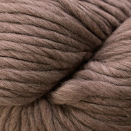 Cascade Walnut Heather Magnum Yarn (6 - Super Bulky)