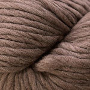 Cascade Walnut Heather Magnum Yarn (6 - Super Bulky)