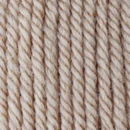 Patons Flax Canadiana Yarn (4 - Medium)