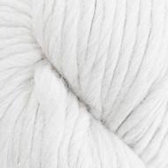 Cascade White Magnum Yarn (6 - Super Bulky)