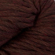 Cascade Cordovan Magnum Yarn (6 - Super Bulky)