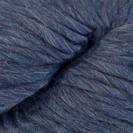 Cascade Denim Magnum Yarn (6 - Super Bulky)