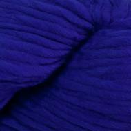 Cascade Blueberry Magnum Yarn (6 - Super Bulky)