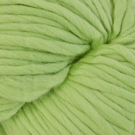 Cascade Lime Magnum Yarn (6 - Super Bulky)