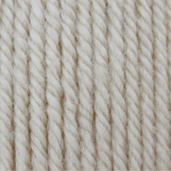 Patons Oatmeal Canadiana Yarn (4 - Medium)
