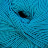 Cascade Midnight Heather 220 Superwash Yarn (4 - Medium)
