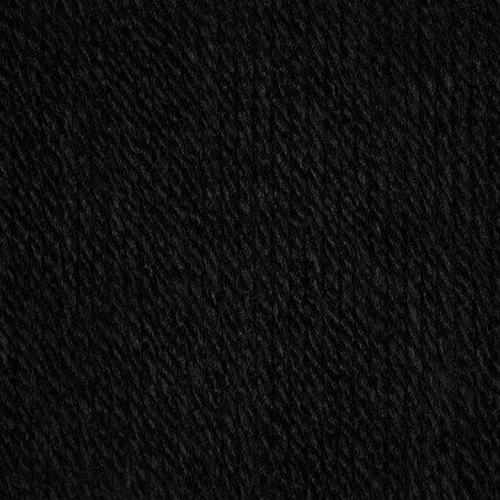 Patons Black Canadiana Yarn (4 - Medium)