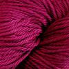 Cascade Buttercup Ultra Pima Fine Yarn (2 - Fine)