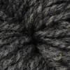 Briggs & Little Medium Grey Heritage Yarn (4 - Medium)